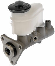 Brake master cylinder for Jeep Grand Cherokee 1999-2004