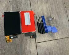 Para Blackberry Key1/KeyOne reemplazo Completo Pantalla LCD-Reino Unido Stock
