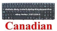 Keyboard for Acer Aspire 5745 5745G 5745DG 5745P 5745PG 5745Z 5749 5749Z - CA