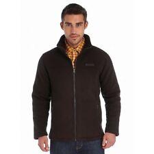 Sweats et vestes à capuches polaire pour homme
