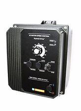 Kb Electronics Kbac 29 9528 Ac Motor Control 230v 1ph And 3ph Input 230v 3ph Out