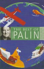 The Best of Michael Palin, Palin, Michael, New Book