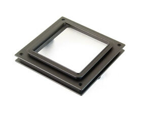 For Alpa Focusing Screen Groundglass for 12 series for 12TC 12STC MINT