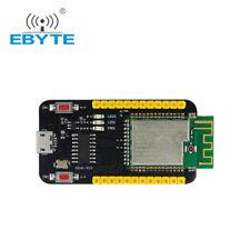 E73-TBB Test Board For nRF52832 2.4GHz Transceiver RF Module Ble 5.0 Receiver
