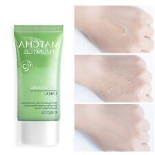 Peeling Facial Gel | Scrub Moisturizing Exfoliating Whitening Dead Skin Remover