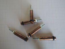 5 pointe support de goujon soudage par résistance THOMAS Welding systems 5 mm