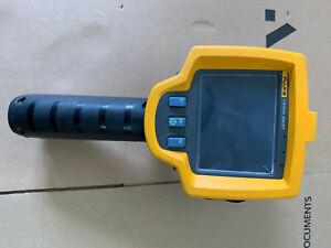 Fluke TI25 Thermal Infrared Imager Imaging Camera IR-Fusion