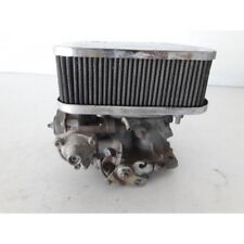 Carburateur Motorcraft R6976 - Vw cox - Ford Capri - Autre - CARBU-R6976