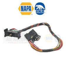 Ignition Starter Switch for 95-96 Chevrolet GMC C/K Pickup NAPA/ECHLIN KS6196