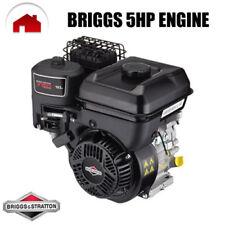 Briggs & Stratton Lawn Mowers Push Mowers