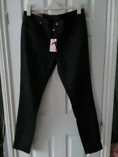 Phase Eight Jeans Size 16 New With Tags