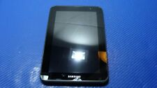 "Samsung Galaxy 7"" GT- P3113TS Genuine Complete LCD Touchscreen Assembly GLP*"