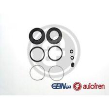 AUTOFREN SEINSA Repair Kit, brake caliper D4096
