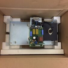 Light Dimmer 1010G-Special Conson 1010GSpecial
