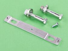 New Pair Left & Right | Rear Toe Kit | +/- 1.00 | Free Shipping