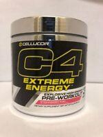 CELLUCOR C4 EXTREME ENERGY Free Shipping