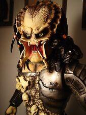 Predator Hunter Figure