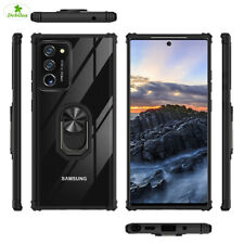 For Samsung Galaxy A10 A20E A51 A71 S9 S10 Lite Plus Shockproof Phone Case Cover