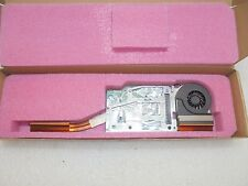 Dell NVIDIA Quadro FX 2800M 1 GB Video Card W/Fan Precision M6500 CYT08 N6NJT