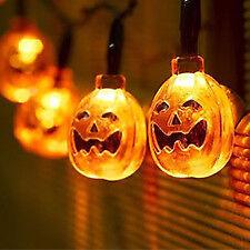 Party- & Event-Außendekorationen Halloween