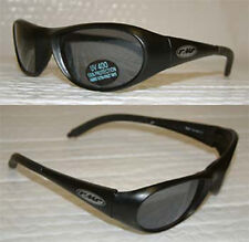 FMF Youth sunglasses Flying Machine Factory cool shades