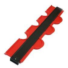 Shape Contour Duplicator Profile Gauge Tiling Laminate Tiles Edge Shaping S S6U1