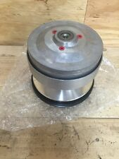 Club Car Gas Golf Cart Drive Clutch 97 & Up DS & Precedent Front Clutch