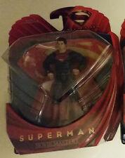 DC Comic Movie Masters Adult Collecters Superman  NIP