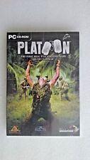 Platoon (PC: Windows, 2002)