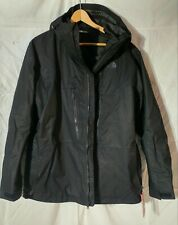 The North Face Thermoball Triclimate Snow jacket XL