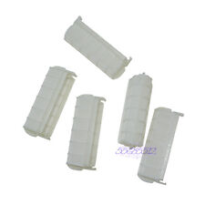 5Pcs Air Filter For STIHL 021 023 025 MS210 MS230 MS250 Gas Chaisaws