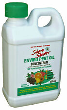 Enviro Pest Oil Insecticide 500ml Concentrate