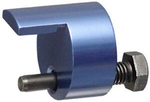 Belt Installation Tool Dayco 93875