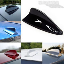 PAINTED BMW E36 E46 E90 E92 3-SERIES Shark Fin Roof Decorativve Antenna #475