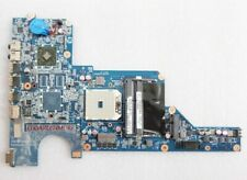 649948-001 Amd Motherboard for Hp G4 G6 G7 Laptops, with Amd A6, No Heatsink, Us