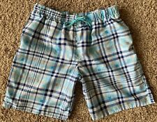 Tribord Men's Swim Trunks Shorts - Size Medium - New!!