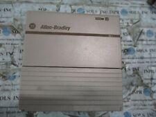 Allen Bradley 1768-PB3 Power Supply Unit PB-3 Supply Series A 24VDC 7A *Tested*