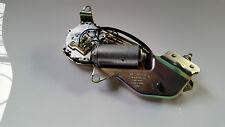 7700779045 Wischermotor hinten Bosch 0390206415 Renault Heckwischermotor