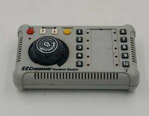 Bachmann EZ Command Digital Command Control System 44901