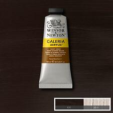 Winsor & Newton Galeria Acrylic Paint 60ml Tube All Colours Available
