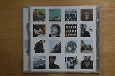 Bon Jovi  – Crush   (C214)