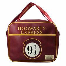 Harry Potter Hogwarts Express Casper Courier Bag - School Messenger