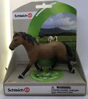 gam 42304-nuevo Schleich ® World of nature-fleta