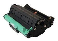 Printer Laser Drums for HP