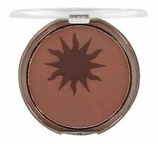 Compact by SUNKISSED Giant Bronzer - Dark 016631