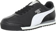 PUMA SNEAKERS, SIZE 10.5, (ID#1062-A)