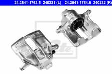Etrier frein-UAT 24.3541-1763.5 (incl. 35,70 € de consigne)