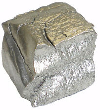Scandium Metal Element  - 5.2 Grams - 99.9% - SC108