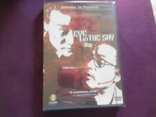 Eye In The Sky - New Sealed DVD - Region ALL- English Subtitles 2007