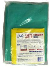 Fuller Brush Company Super Shammy Cloth Set - NIP